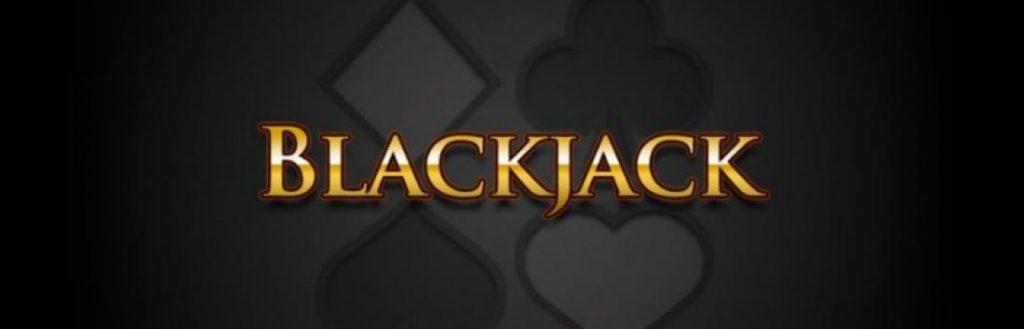 Gratis Blackjack - Bemästra kortspelet utan kostnad på nätet